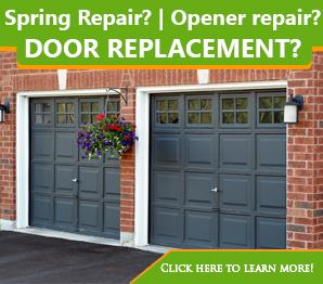About Us | 972-512-0954 | Garage Door Repair Balch Springs, TX